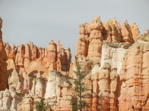 4650 These are called Hoodoos