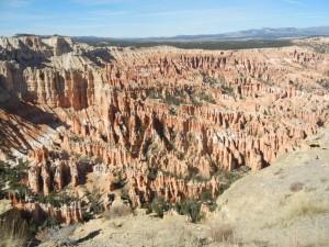 Bryce Canyon 4716