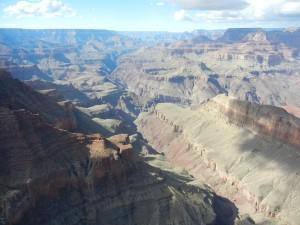 Grand Canyon 986